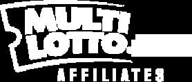 Multilotto Affiliates